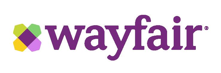 Wayfair的流量大吗?好做吗?