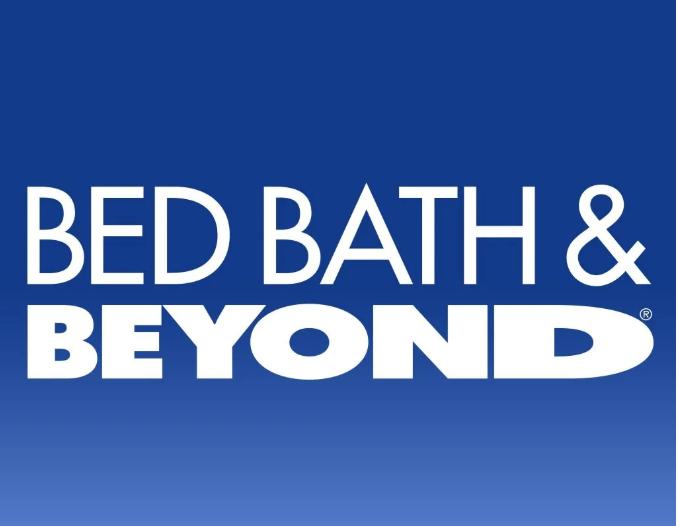 BEDBATH & BEYOND