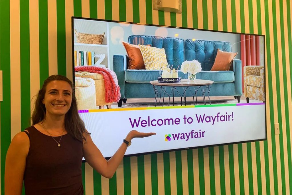 wayfair是什么平台?中国卖家如何入驻?